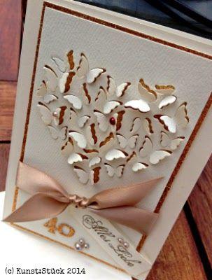 Hochzeitskarte Plottern Google Suche Ideen