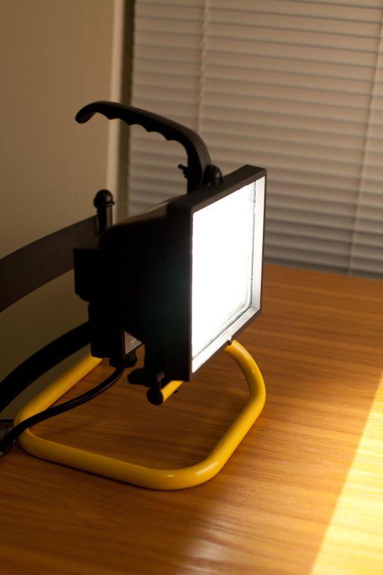 The 15 Food Photography Lighting Set Up Photography Lighting Diy Cheap Photography Lighting Photography Lighting Setup