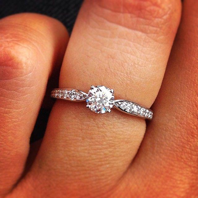 243051ad9c3e82 Tiffany Harmony *-* Tiffany Wedding Rings, Diamond Wedding Rings, Diamond  Rings,
