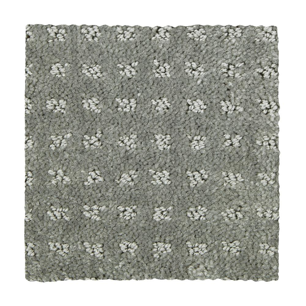 Home Decorators Collection Bellbury Color Highway Pattern 12 Ft Carpet 0789d 24 12 The Home Depo In 2020 Carpet Samples Textured Carpet Home Decorators Collection