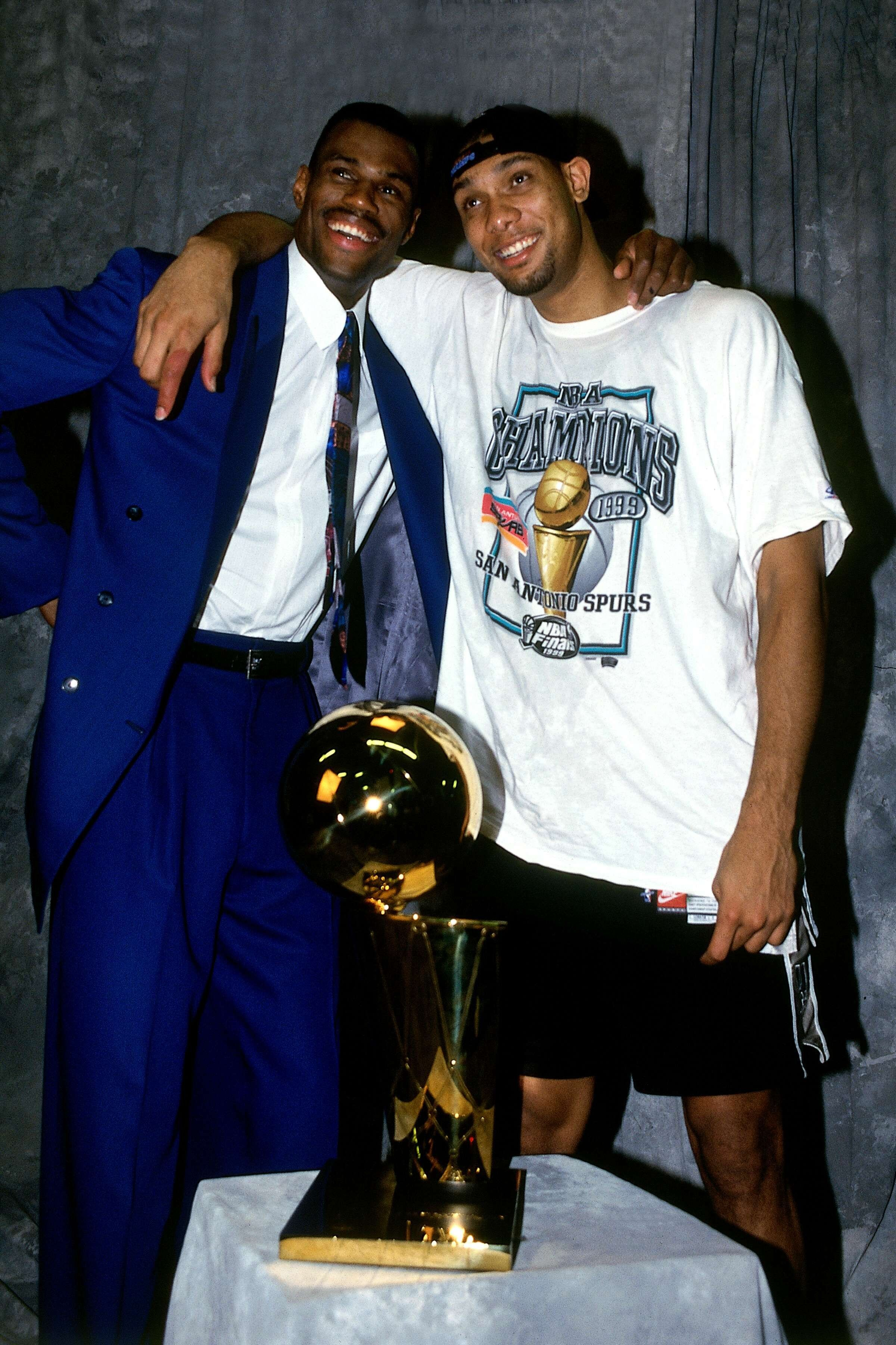 Tim Duncan | Favorite Athletes-Past and Present | Pinterest | NBA ...