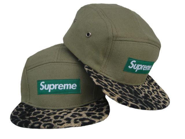 Cheap Cheap New York supreme hats (35692) Wholesale  57b11303fa1