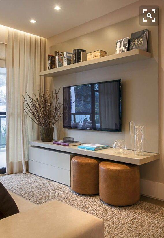 Mini Living Room Ideas Small Living Rooms Small Living Room