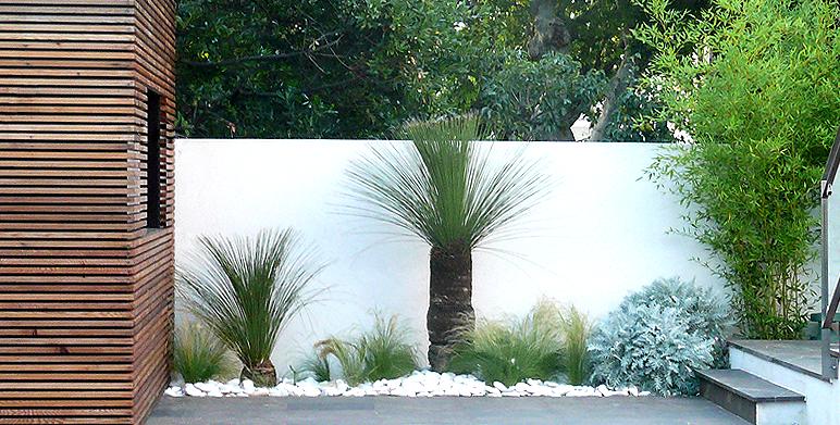 http://www.creation-jardin.com/paysagiste/jardin-contemporain ...