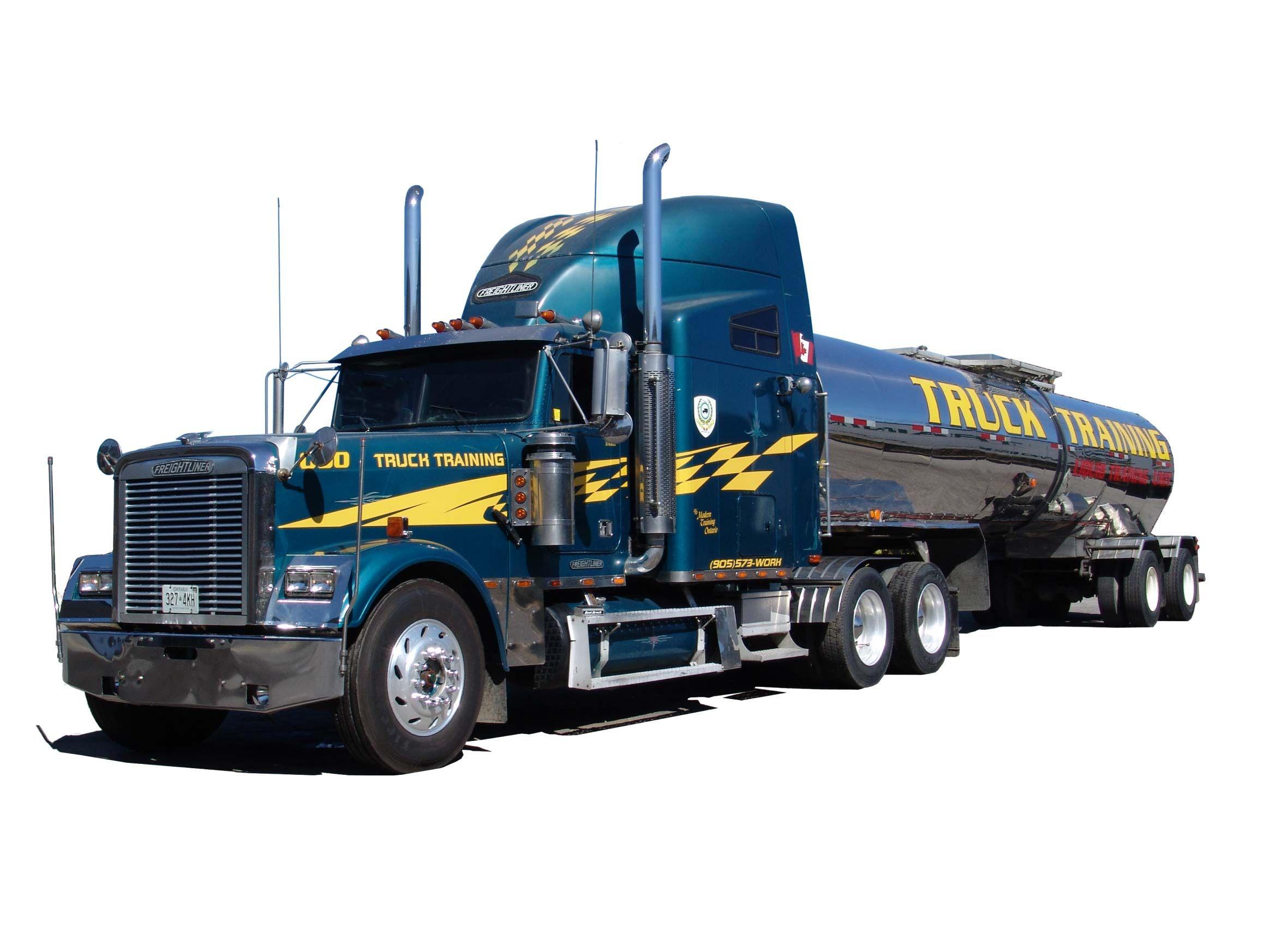 Mack Truck Sales | hhttp://www.truckertotrucker.com/trucking/mack ...