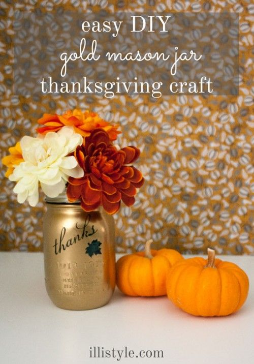 Account Suspended Thanksgiving Mason Jar Fall Mason Jars Mason Jar Crafts