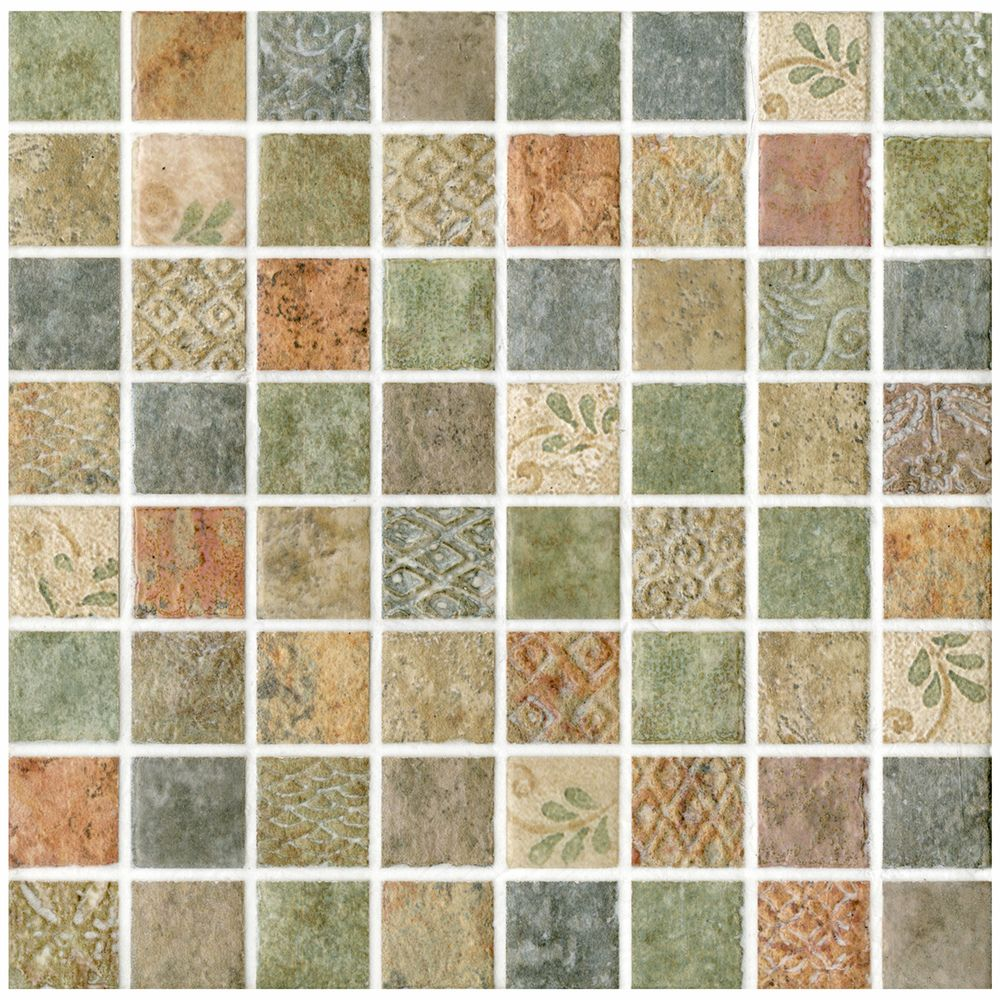 Somertile 775x775 inch montage lumine decor ceramic wall tiles somertile 775x775 inch montage lumine decor ceramic wall tiles pack of doublecrazyfo Images
