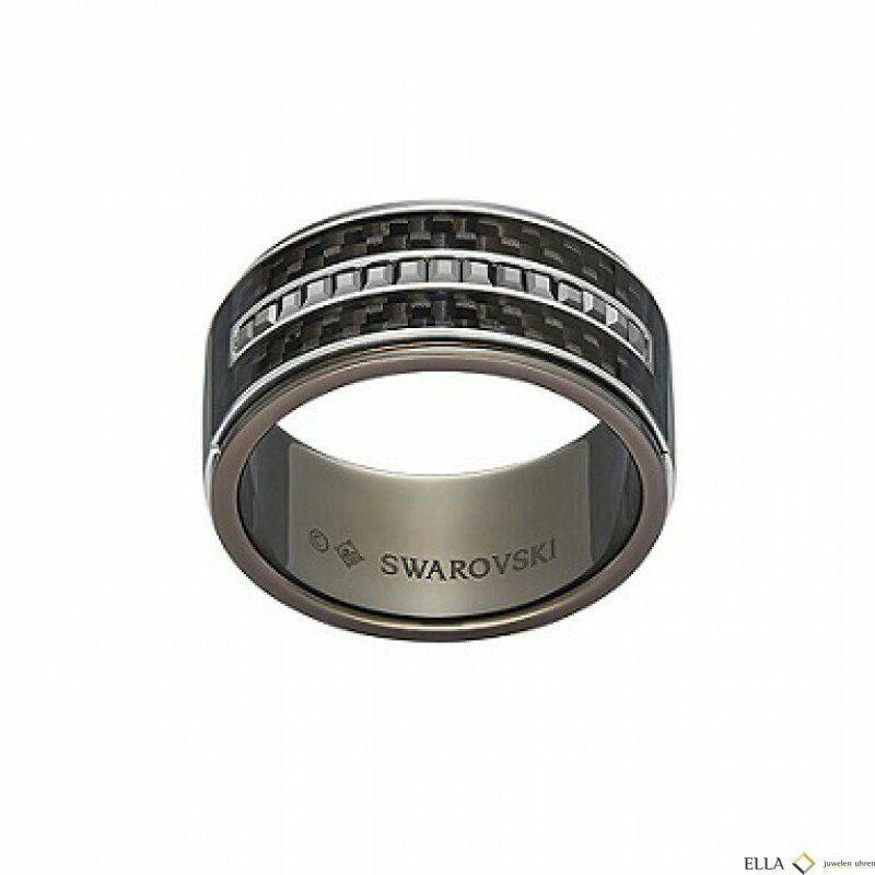Swarovski mens rings | Bling rings, Rings, Men's rings
