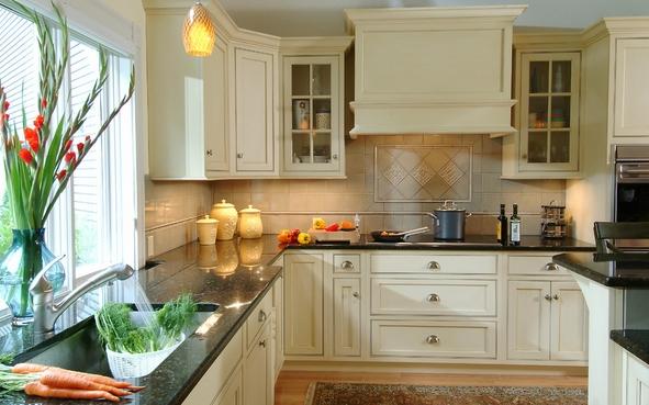 Küchenfronten Verschönern ~ Verschönern sie ihre küche und sparen sie geld wählen sie in