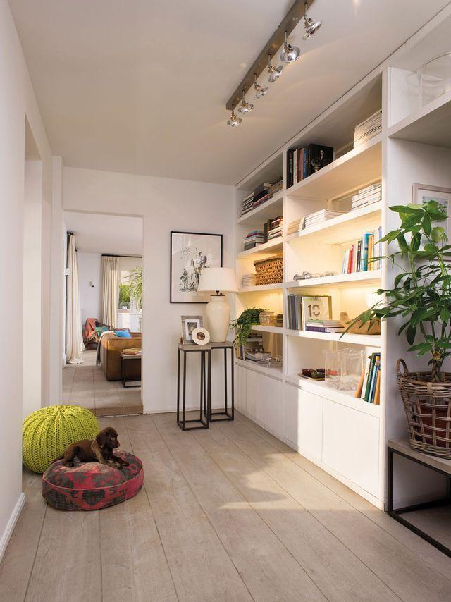 peinture tollens 80 nouvelles couleurs chez castorama flamant peinture tollens et castorama. Black Bedroom Furniture Sets. Home Design Ideas