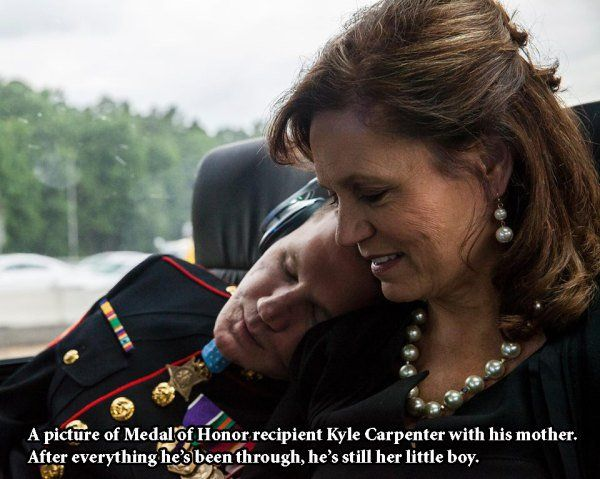 Inspirational Thechive Medal Of Honor Recipients Medal Of Honor The Few The Proud