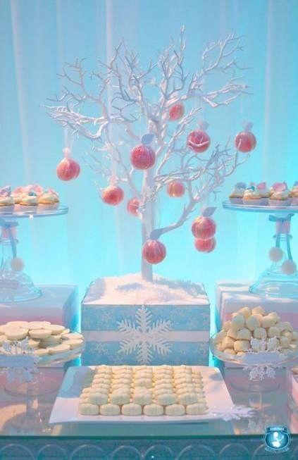 Super wedding colors winter wonderland baby shower Ideas #winterwonderlandbabysh...