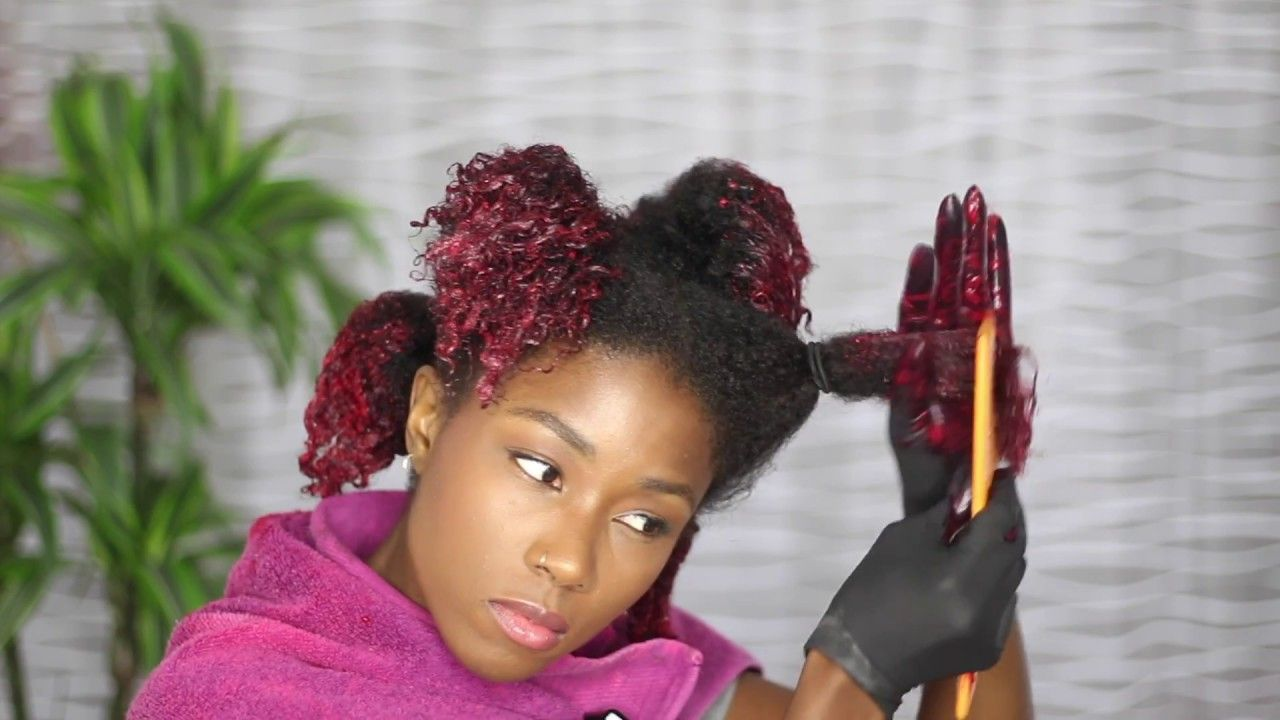 Park Art|My WordPress Blog_Best Sallys Black Hair Dye