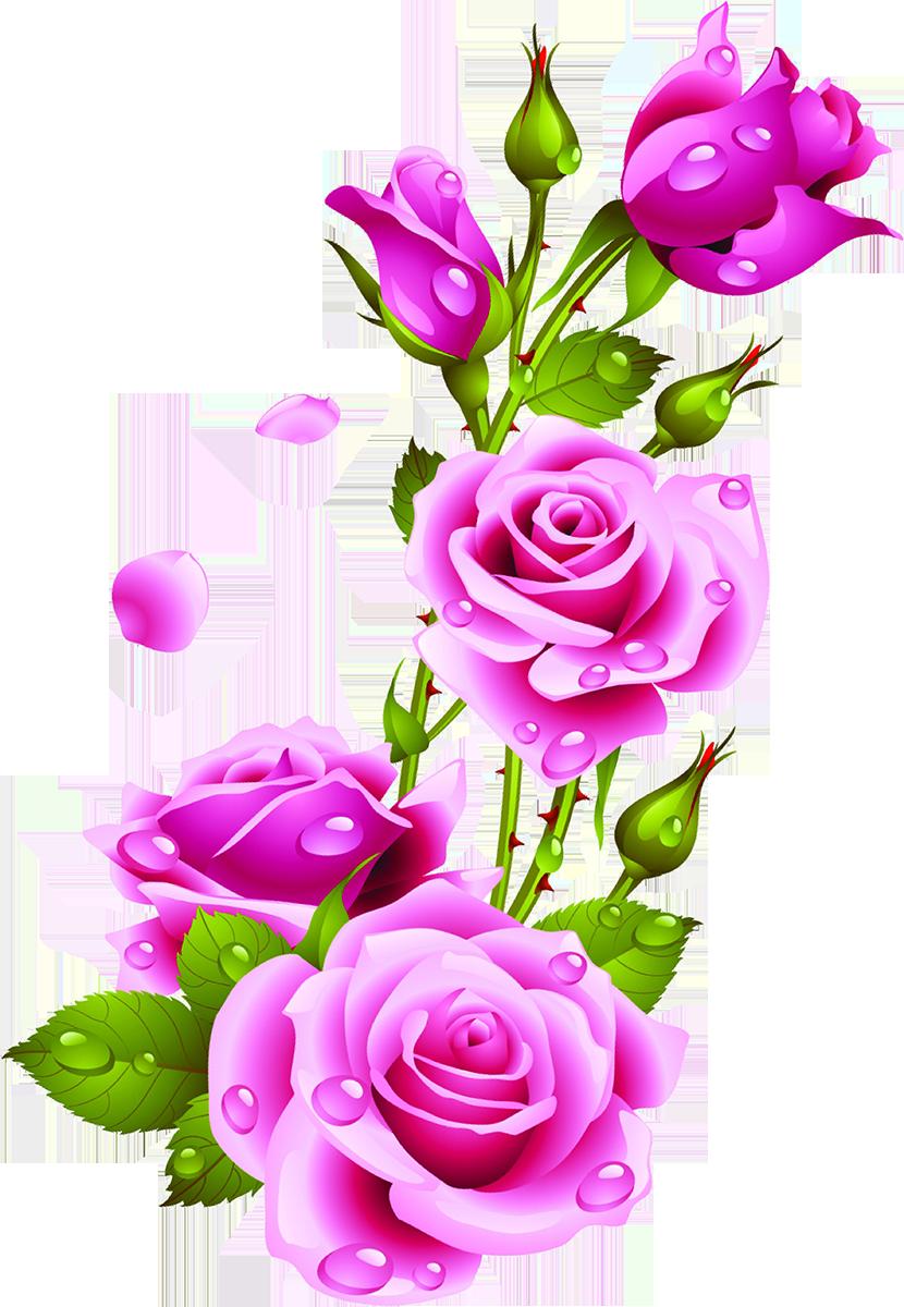 Imagen relacionada | flores decoración | Desenhos de ...