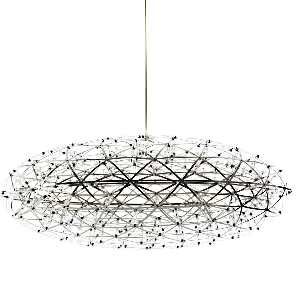 Raimond Zafu 75A Pendant Light by Moooi - Shop at Opad.com | Moooi ... for Moooi Raimond Zafu  584dqh