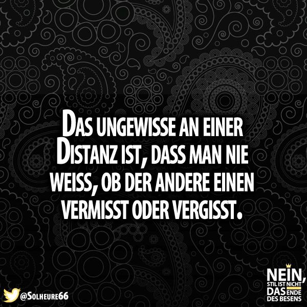 sprüche distanz Wahre Worte #Distanz # | Inspirational Things | Words quotes  sprüche distanz