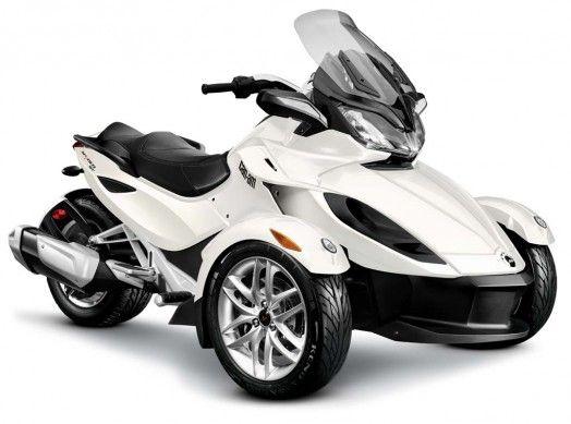 2014-cam-am-spyder-roadster-ST_3-4-PearlWht_14-524x389.jpg (524×389)