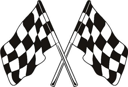Best Flag In The World Flag Coloring Pages Checkered Flag Hard