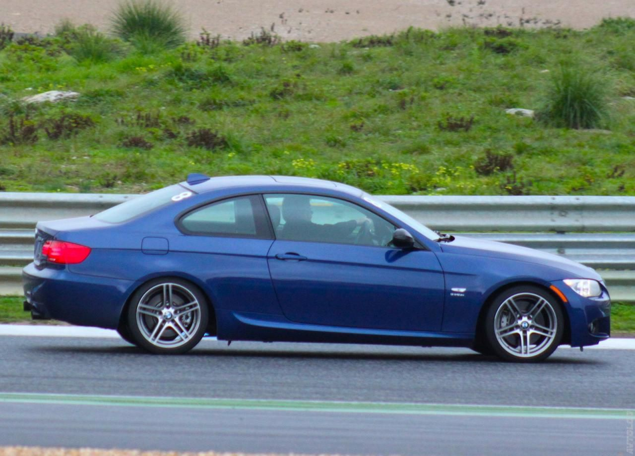 2011 BMW 335is Coupe | BMW | Pinterest | BMW, Coupe and Cars