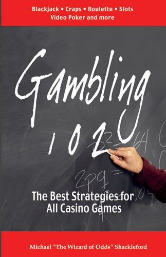 Jackpot city funplay casino