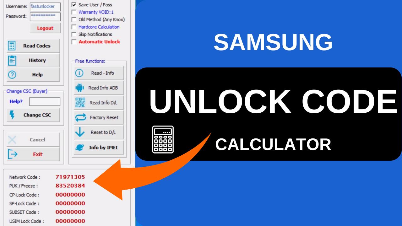4a52217f72b34a7f55a3c091165e78ba - How To Get Puk Code For T Mobile Sim