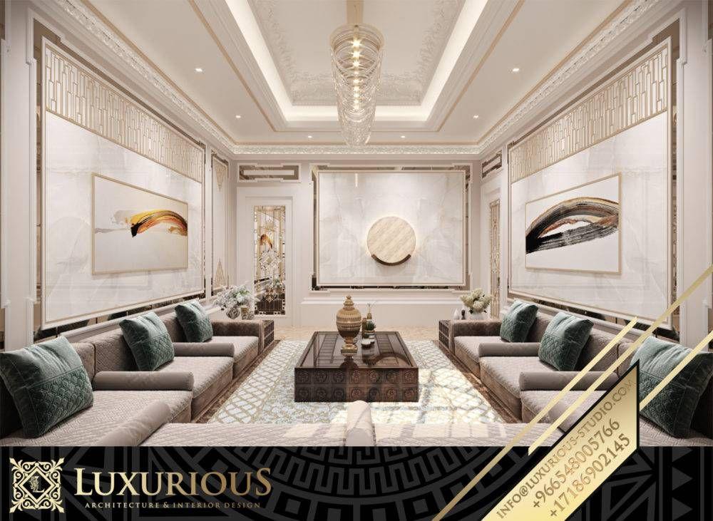 تصميم ديكور ديكور داخلي شركات تصميم داخلي التصميم الداخلي تصميم داخلي مصمم ديكور ديكورات داخلية مصمم Luxury Interior Interior Design Companies Interior Design
