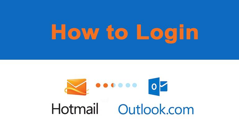 free hotmail co uk email address