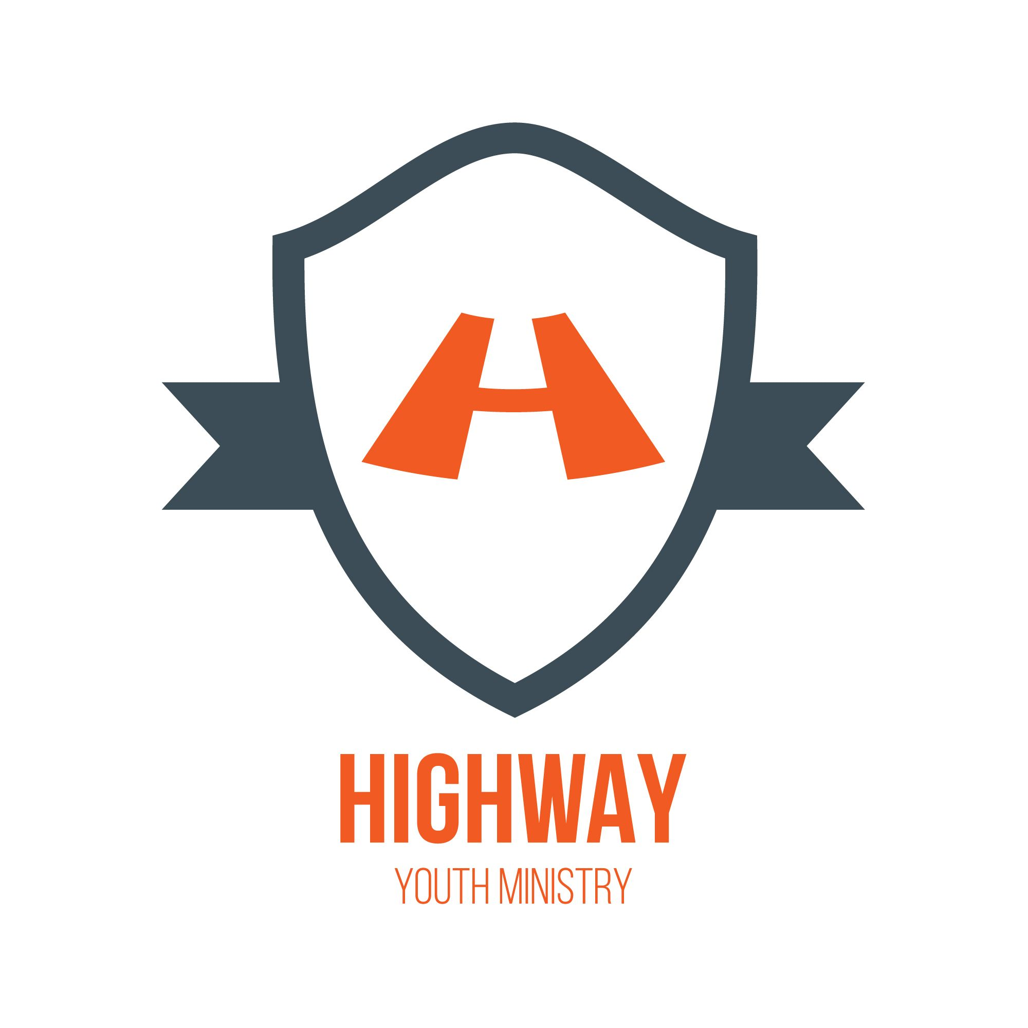 highway youth ministry youth group logos youth group logo ideas rh pinterest ie youth group logo maker youth group logo maker