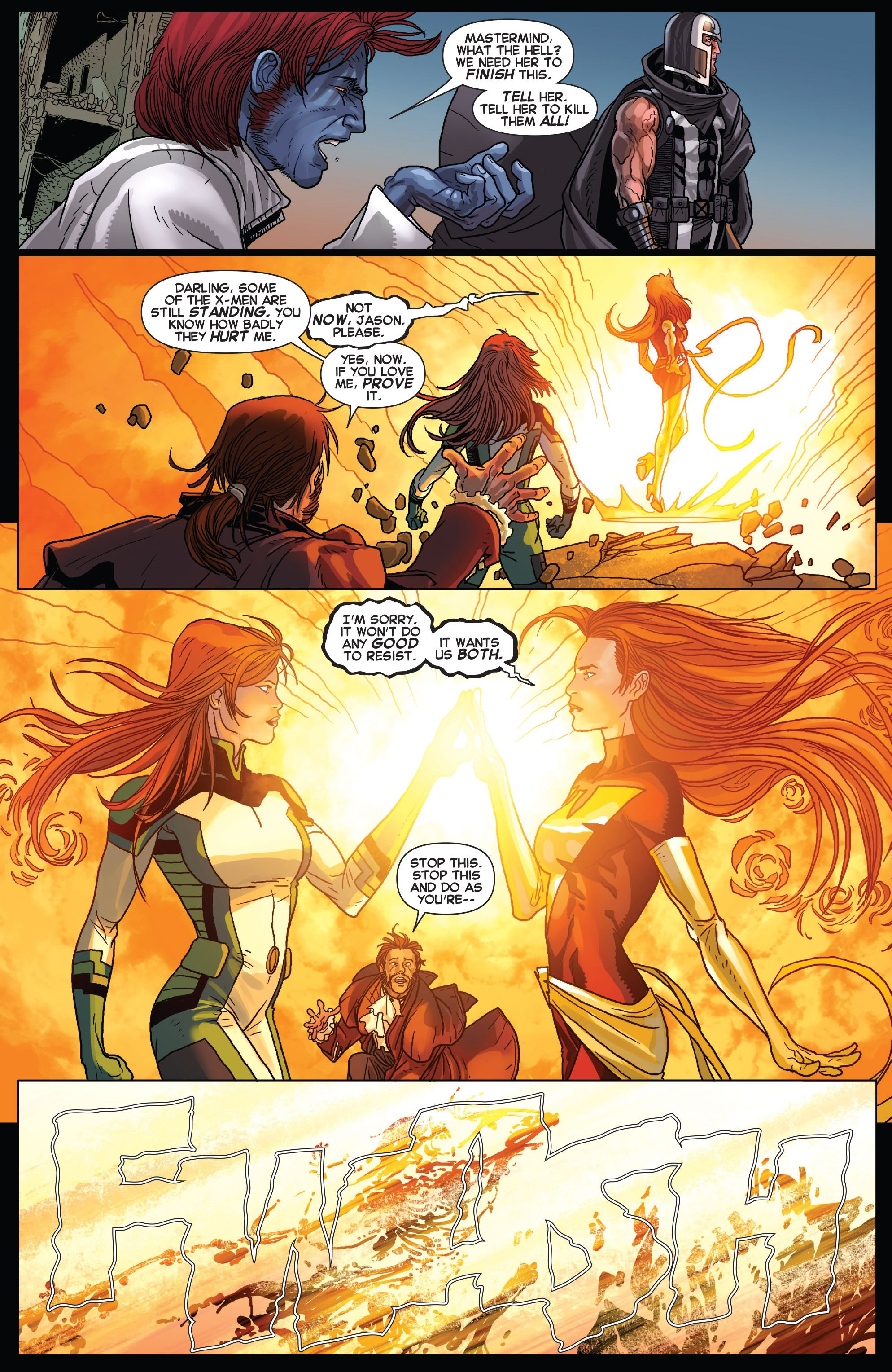 Http Static Comicvine Com Uploads Original 11114 111140025 4237166 X Men No More Humans 087 Jpg Marvel Jean Grey Jean Grey Phoenix Jean Grey Xmen