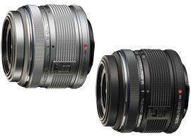 M Zuiko Digital 14 42mm F3 5 5 6 Ii R 28 84mm 35mm Camera Equivalent 35mm Camera Digital Binoculars