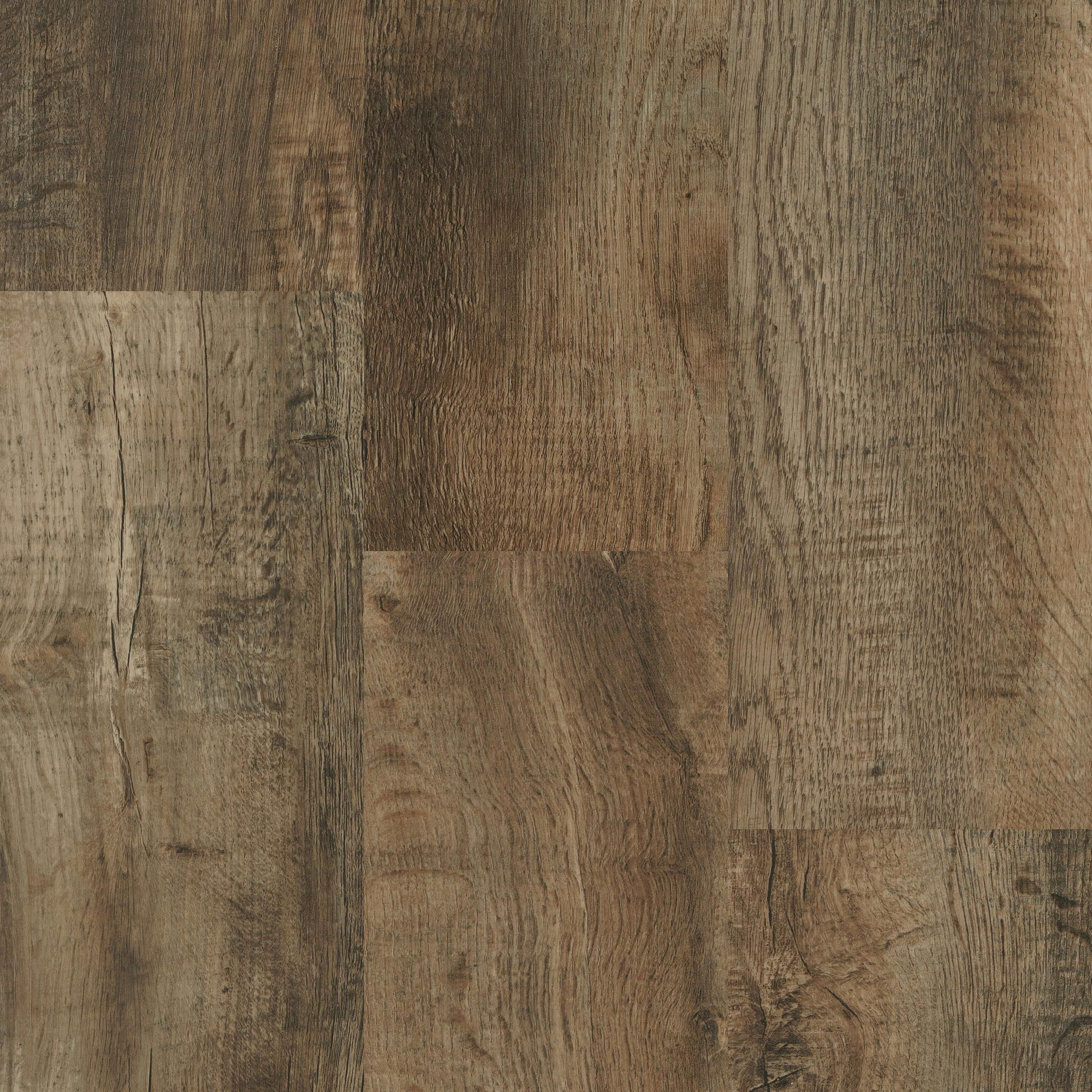 plank old flooring x floor vinyl rustic oak moduleo horizontal vision ivc products luxury