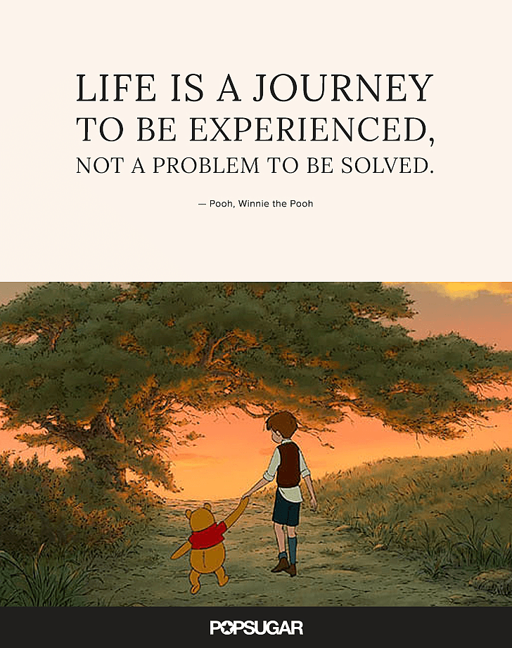 These 42 Disney Quotes Are So Perfect They Ll Make You Cry Beba S