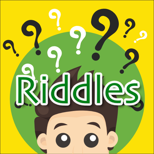 Play interesting math riddles for kids and adults  Their