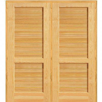Verona home design stile and rail panel prehung interior door interiorwoodshutterslowes also rh pinterest