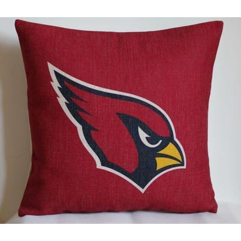 Tennessee Titans Throw Bed Pillow Tennessee Titans Gear