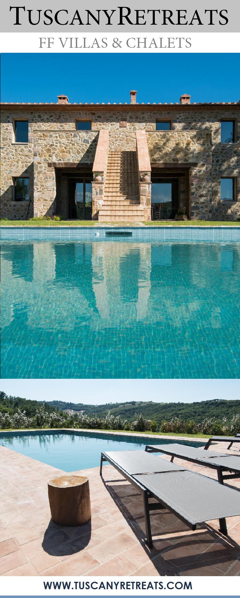Lovely Villa Antimo: Villa In Italy, Tuscany Mieten Images