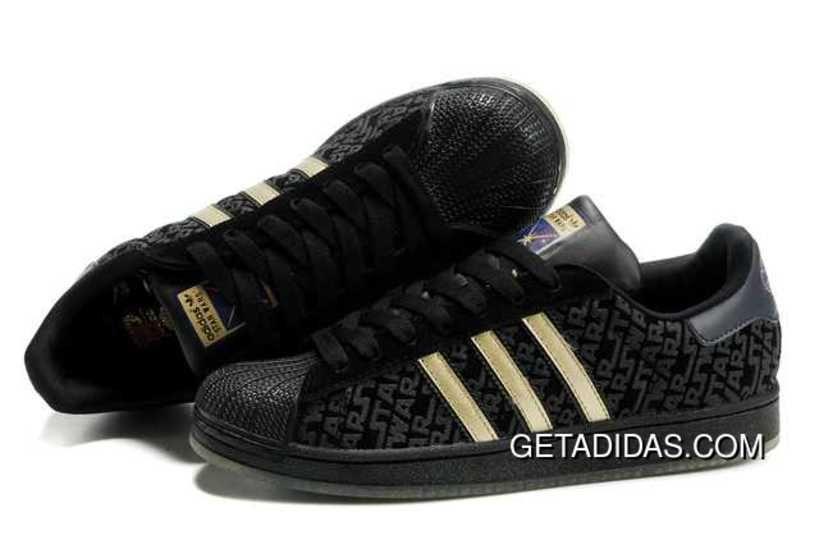 czech adidas superstar star wars mens da464 0807f