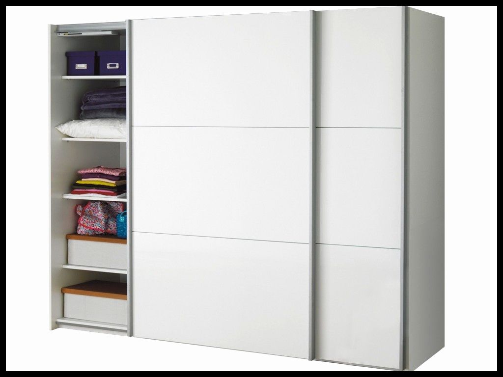 Armoire Dressing Portes Coulissantes Luxe Armoire Porte Coulissante Alinea Armoire Penderie Alinea 3116 Concept D Tall Cabinet Storage Armoire Locker Storage