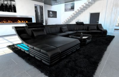 handgefertigte st cke alte techniken mit neuem design einrichtungsideen pinterest sofa. Black Bedroom Furniture Sets. Home Design Ideas
