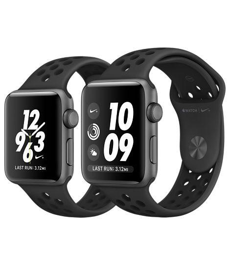 Buy Apple Watch Nike Apple Watch Nike Buy Apple Watch Apple Watch