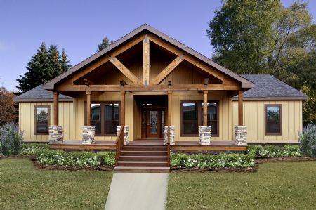 Deer Valley Homebuilders Home Plans The Koinonia