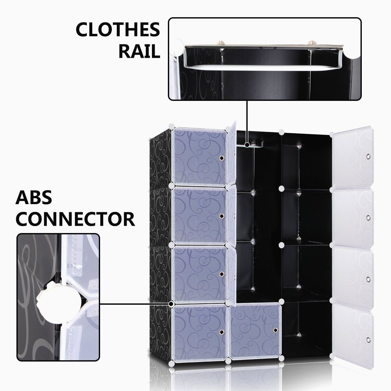 Armoire Plastique Exterieur Leroy Merlin In 2020 Tall Cabinet Storage Outdoor Decor Decor