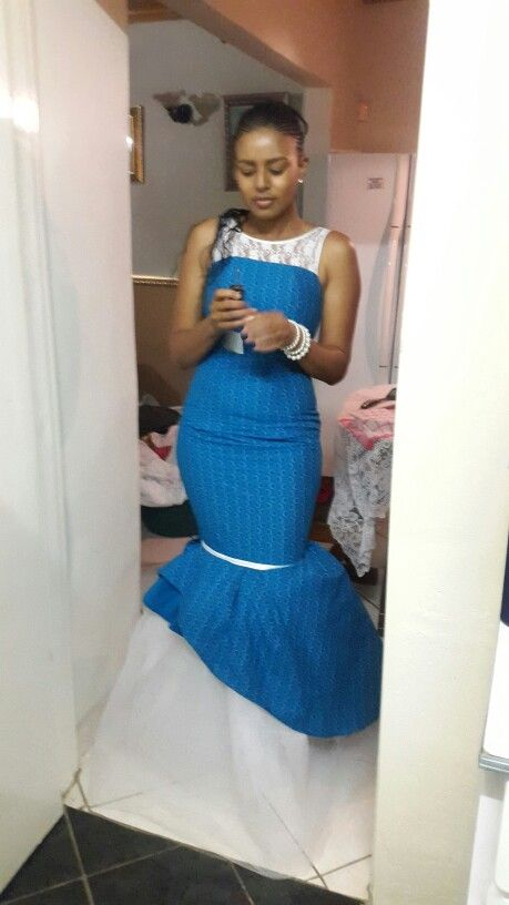 Leteise Dresses
