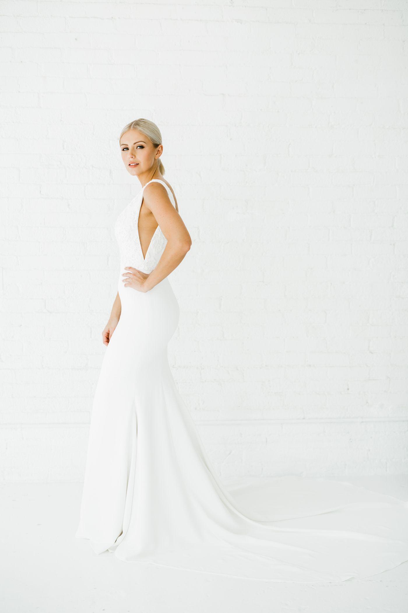 Madison Wedding Dresses Chicago Wedding Dresses Unique Fitted Wedding Dress