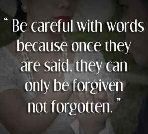 75+ Hurtful Quotes and Images for Love, Life and