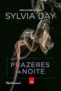 Biblioteca Resyt Online Com Imagens Sylvia Day Livros Epub
