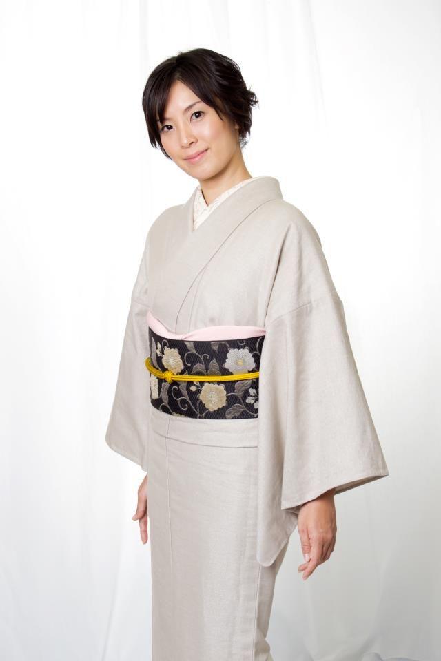 Pin de Cana . en *Go Japan* | Pinterest | Anatomía humana, Anatomía ...