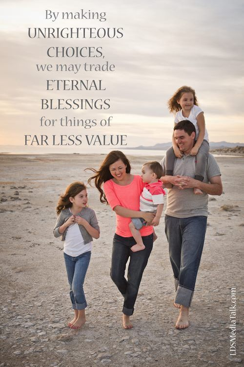 Can't wait to have an eternal family #virtue #templemarriage