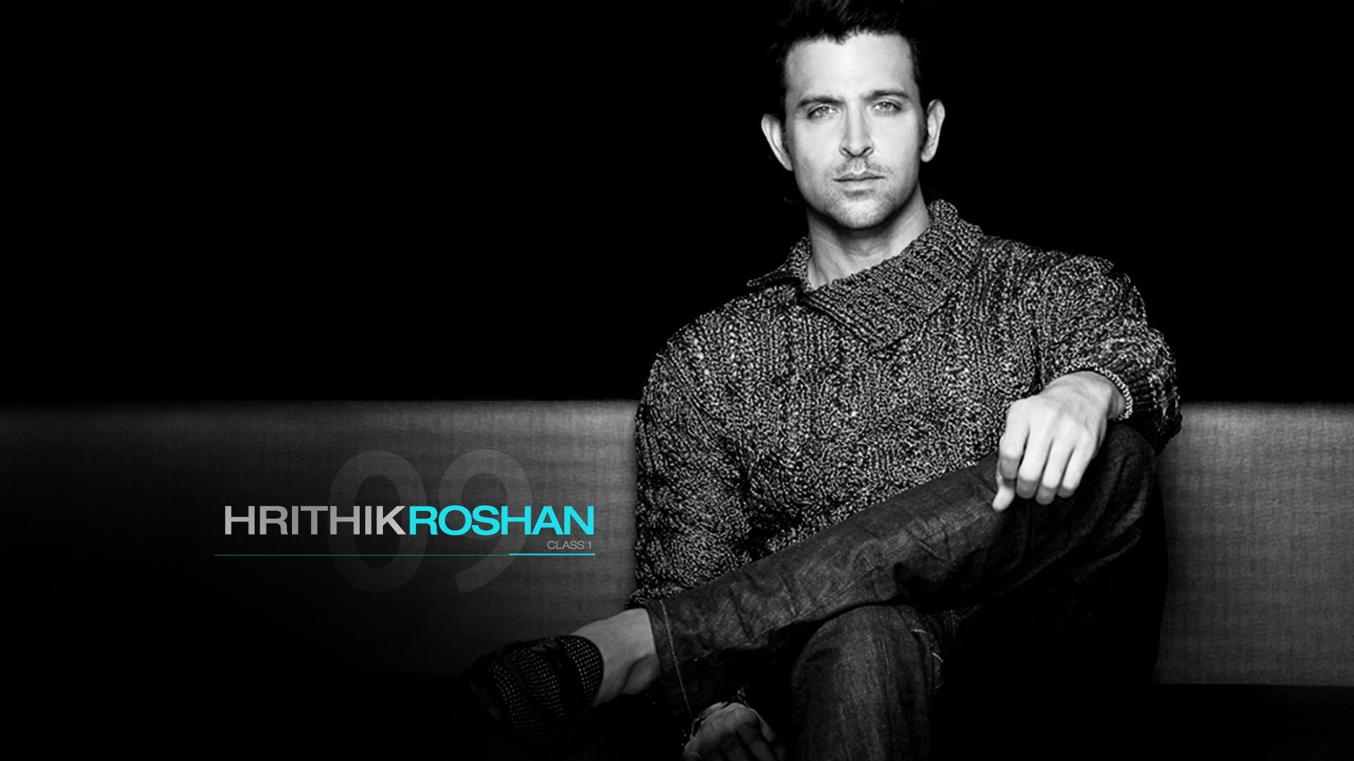 Bollywood Actors Walpaper In 2080p: Hrithik Roshan Hd Wallpapers Free Download