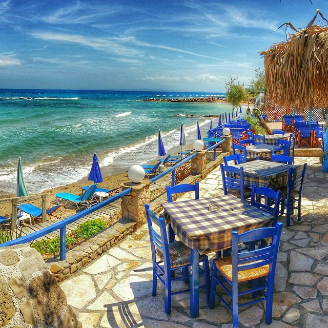 Zakynthos island greece tsilivi wanna visit pinterest for Griechische wohnideen
